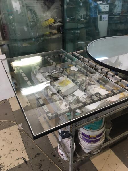 Изготовление стеклопакета Мытищи
