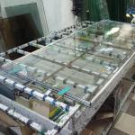 Стеклопакеты: изготовление и установка Химки